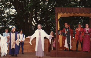 A Midsummmer Nights Dream 1988