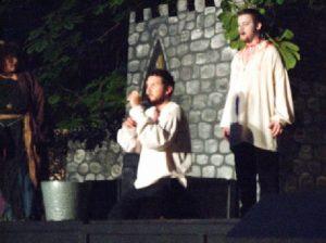 Macbeth 2008