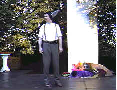 A Midsummer Nights Dream 2002