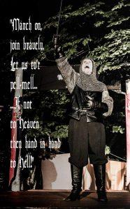 Richard III 2014